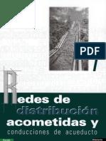 NORMA-REDES_COND.pdf
