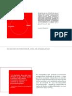 etnografia-cheskin.pdf