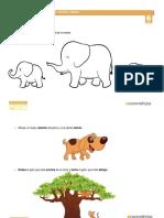 fichas-geometria-delante-detras.pdf