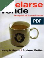 Rebelarse vende el negocio de la contracultura.pdf