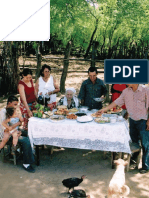 O Agricultor Familiar No Brasil (Wanderley)