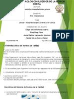 Diapositiva Del Profe Ernesto