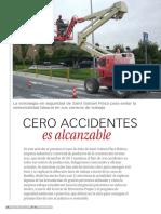 SBC Cero accidentes si es posible.pdf