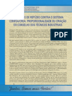 1 - Fentec Em Acao_manifesto