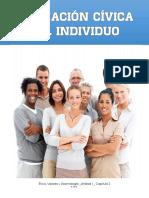Ética, Valores y Deontología _Unidad I _ Capitulo 2