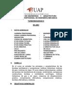 SILABO 8.pdf