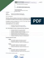 007 cronograma de proceso de contratacion docente 2017.pdf