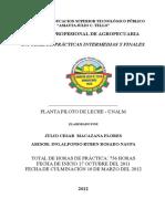 informefinal-120817115421-phpapp02.doc