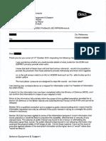 20151022-FOI 2015 09029 ECBA Osprey Protection Levels Publication-O
