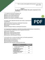 14_15_8e9eco_a.pdf
