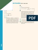 Hfen11 Em Guia Prof Resolucao Teste Form d2 Sd1