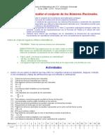 09_Racionales_op.doc