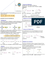 Resumo de Quimica 4TP