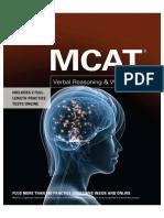 PR MCAT Page 1-10