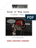 FPSC-Hints-Tips-Manual.pdf