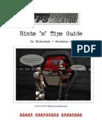 FPSC-Hints-Tips-Manual.pdf