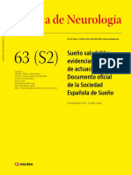 Rev Neurologia2016