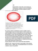 EFECTO PELICULAR.pdf