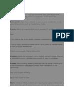 7718_Términos_linguísticos.docx