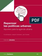 50957_fullejar.pdf