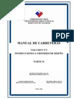 MC_Vol3_Instrucciones y criterios de diseño_PARTE2_Jun2002