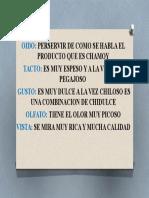 Diapositiva Miguel Santos