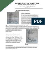 The Trip Level Mechanism.pdf