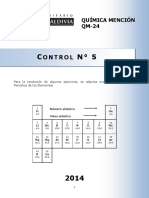 QM-24-14 Control N° 5.pdf
