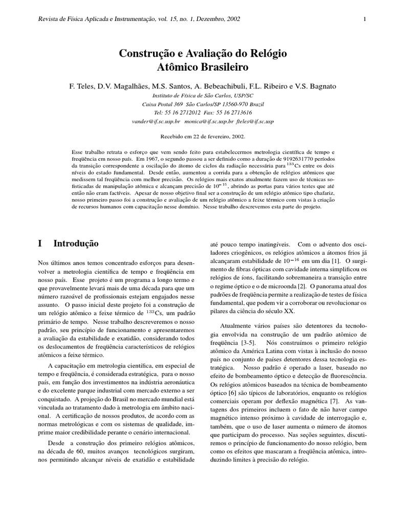 8c1414a8d03 Artigo - relogio atomico.pdf