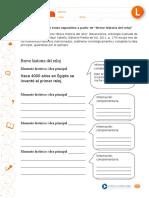 articles-25885_recurso_doc.doc