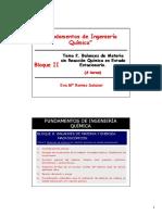 BALANCE_DE_MATERIA_2.pdf