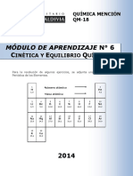 QM-18-13 Módulo de Aprendizaje N° 6 (1)