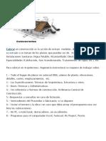 Cubicacionnn.pdf