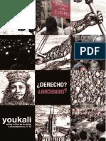 youkali13-completo.pdf
