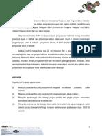 Manual i-KePS versi 1.0-page 1-44.doc