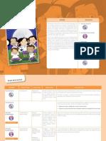 Guía digital | Pateando unas