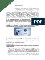 Introducción-Picofox