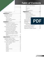 projector_manual_7786.pdf