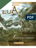 Crônicas da Sétima Lua-Cenário de Campanha.pdf