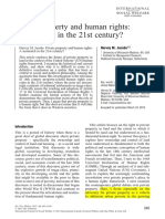 22 Article Jacobs Private property and human rights a mismatch in the 21st century 2013.pdf