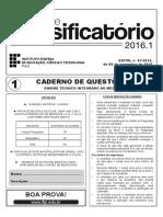prova-tipo1-integrado_2016_1.pdf