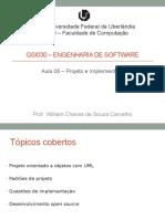 GSI030-Aula08-projetoImplementacao