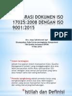 6. Materi Integrasi ISO 17025 dengan ISO 9001_PPOMN.pdf
