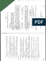Medicao de Potencia Eletrica - Copy