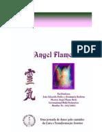 Apostila Angel Flame Reiki - Varno.pdf