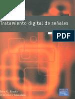 Tratamiento Digital de Señales - Proakis_HotNemesis_UIS