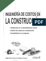 IDCELC.pdf