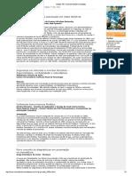Artigo - Diogo Costa- Edição 149 - Controle & Instrumentação