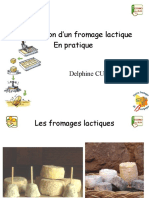 1-transformation-fromagere-S6A1C.pdf