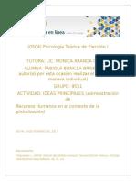 Bonilla Ideas Principales 9551